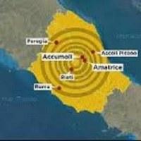 Terremoto, la Lombardia si mobilita: partiti medici, unità cinofile e mezzi di soccorso
