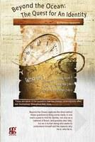 Péricles Gasparini Alves presenta il suo nuovo libro in cui racconta le sue origini modenesi-mantovane