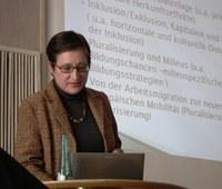 Giovani italiani in Germania: un mondo da scoprire