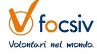 Premio del Volontariato Internazionale Focsiv 2011