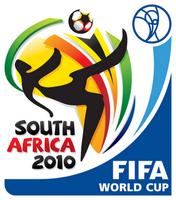 """Campionati Mondiali in Sudafrica. """"Ormai ci siamo"""""""