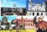 Addio a Villa Scavone di Asuncion?