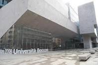 I costi italiani delle adozioni internazionali in uno studio della Bocconi