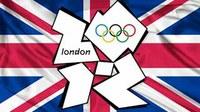 Olimpiadi di Londra 2012, ecco l'elenco dei 49 atleti lombardi qualificati per disciplina