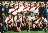 Il contributo italiano al calcio argentino