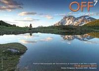 Orobie Film Festival 2013, la montagna come non l'avete mai vista