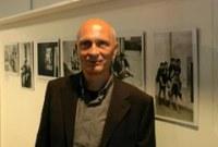 Intervista a don Vincenzo Barbante, nuovo Presidente della Fondazione Sacra Famiglia Onlus