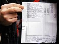 In Italia più basse le busta paga dei dipendenti stranieri