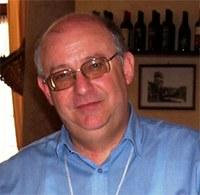 Intervista a Daniele Marconcini