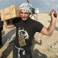 Ucciso Vittorio Arrigoni, veglia di preghiera a Bulciago