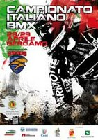 Campionato Italiano Bmx 2012