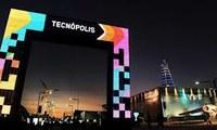 Buenos Aires. La Fedital a Tecnopolis