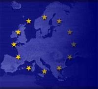 Il voto in Europa