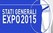 Expo. Stati Generali convocati il 16 e 17 luglio