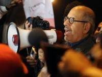 Il tormentato percorso delle elezioni in Egitto