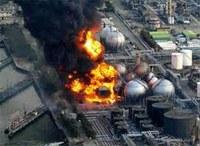 Fukushima Un Anno Dopo: Cosa È Cambiato?