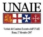 Unaie: Stop allo smantellamento delle politiche per gli italiani all'estero