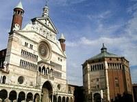 """""""Cremona nel Mondo"""": locale e globale sulle Rive del Po"""