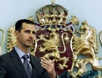 Siria, massacri di regime e disinteresse dei paesi occidentali
