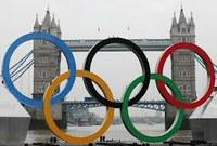 Lo spirito di un'Olimpiade
