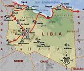 Libia, è polemica sul ritorno del giorno della vendetta