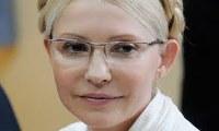 Julija Tymoshenko: riaperto il secondo processo all'eroina arancione