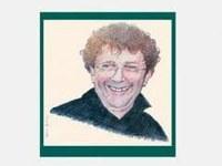 Premio per la Pace 2011: Menzione alla memoria per Rino Zandonai