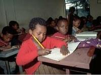 Verso l'insegnamento della lingua italiana nelle scuole pubbliche di San Paolo