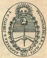 150° Unità d'Italia. Dall'archivio del Mae il documento del ministro uruguayano datato maggio 1861