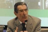 Sanità, Bresciani: 'Lokomat' riaccende la speranza