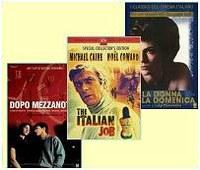 Storia dei migranti pugliesi a Milano