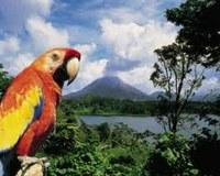 Expo 2015: per il Costa Rica un ruolo da protagonista