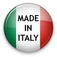 """Italia-Slovacchia-Brasile per il """"Made in Italy"""""""