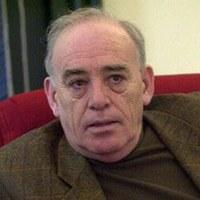 Burago dice addio al suo sindaco E' morto Giorgio Stringhini