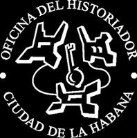 Italia – Cuba: Cresce la collaborazione grazie alla cultura