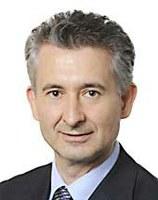 Il Portale Lombardi nel Mondo intervista Oreste Rossi, eletto al Parlamento Europeo  per la Lega Nord nella Circoscrizione Nord-Ovest