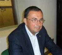 Intervista a Sante Zuffada – Presidente della Commissione Affari Istituzionali del Consiglio Regionale della Lombardia