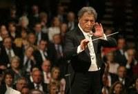 L'orchestra del Maggio Musicale Fiorentino in tournèe in Sud America