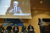 Sviluppo Aree Expo, Maroni: investimento decisivo per il futuro