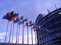 L'Associazione consiglieri regionali guarda all'Europa
