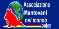 Eletto il Consiglio direttivo dei Mantovani nel Mondo