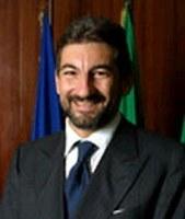 Plenaria CGIE: il consigliere Cattaneo annuncia legge per lombardi nel Mondo