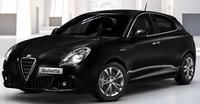 Motori, Alfa Romeo presenta le nuove motorizzazione della Giulietta