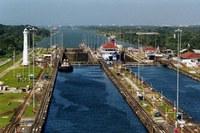 Il Canale di Panama e la sua importanza per il Centro America