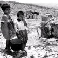 Messico: Oaxaca ogni anno muoiono 1500 bambini tra zero e 14 anni