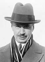Umberto Marin - Italiani in Gran Bretagna (Quindicesima puntata)