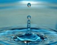 Quito. L'acqua, un diritto umano che molti ancora non riescono a conquistare