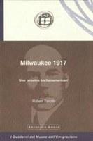 Le pubblicazioni del Museo dell'emigrazione