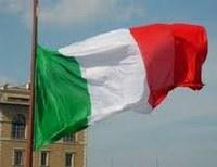 """Istituita la nuova festività """"Giornata dell'Anniversario dell'Unità d'Italia"""""""