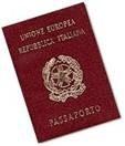 Rinnovo passaporti a Città del Messico